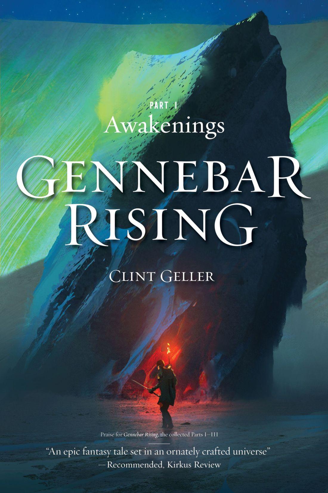 GennebarRising_HC
